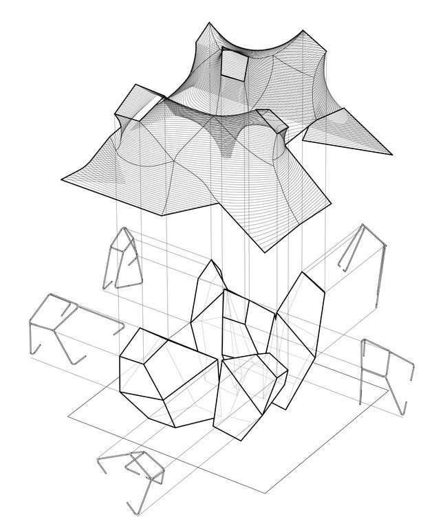 615x758 Whiteout Open Source Architecture Archinect Dwgs Gtlt Concepts
