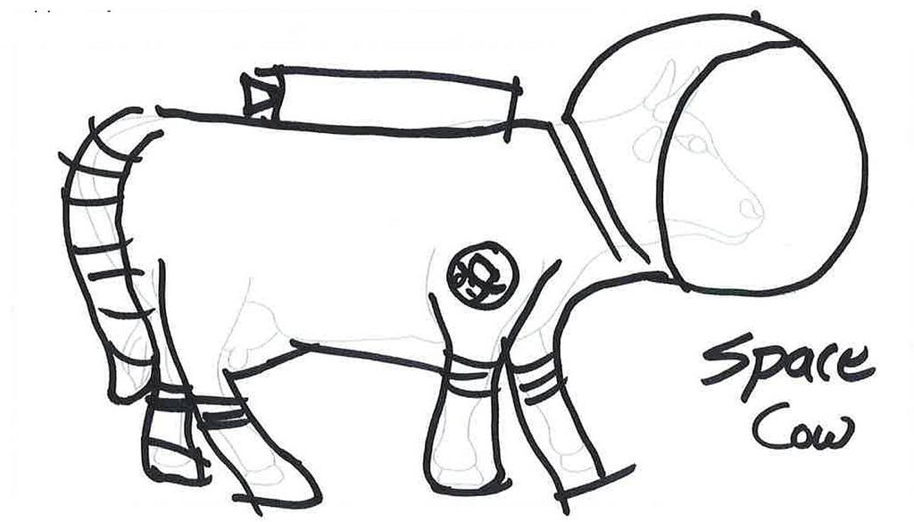 1024x585 Cow Laboration