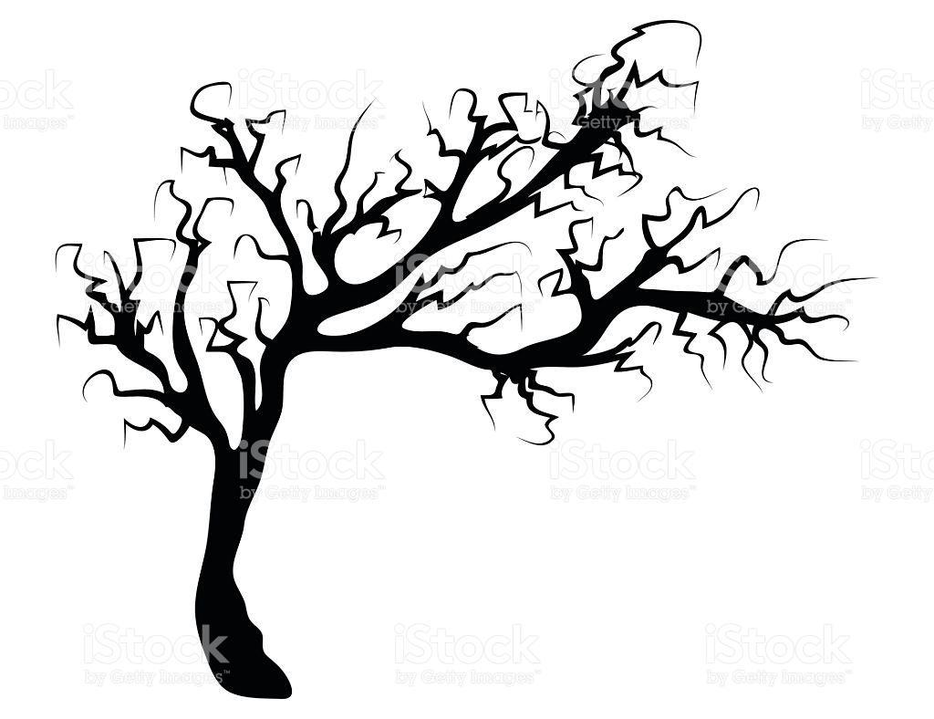 1024x788 Hd Cool Tree Designs To Draw Vector Photos