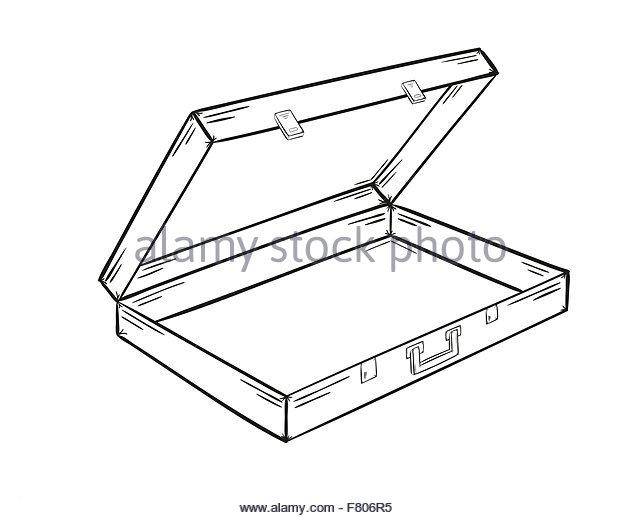 640x518 Single Hand Drawn Cartoon Open Stock Photos Amp Single Hand Drawn