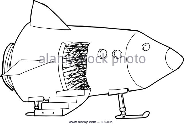 640x437 Cartoon Open Hand Black And White Stock Photos Amp Images