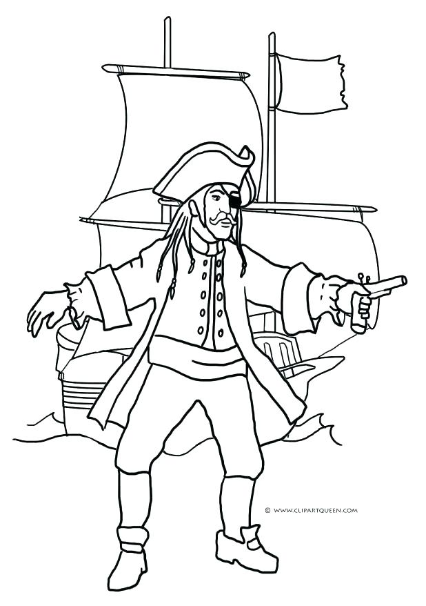 Open Treasure Chest Drawing at GetDrawings.com | Free for ...