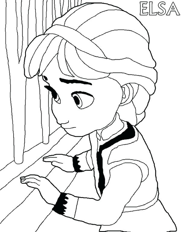 600x770 Window Coloring Pages Grandma Open The Window In Gran Parents Day