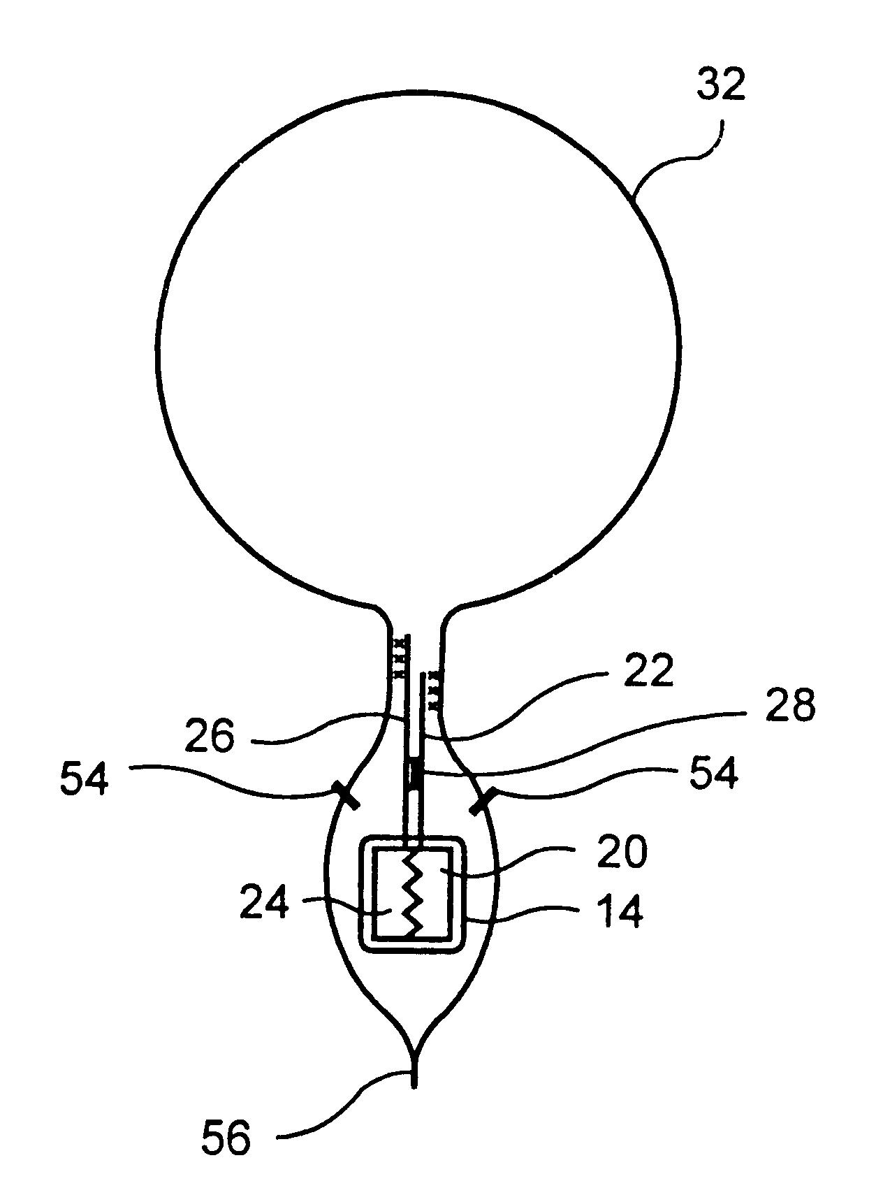1254x1720 Patent Us6327837