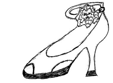 380x280 Fluevog Shoes Open Source Footwear Michelle