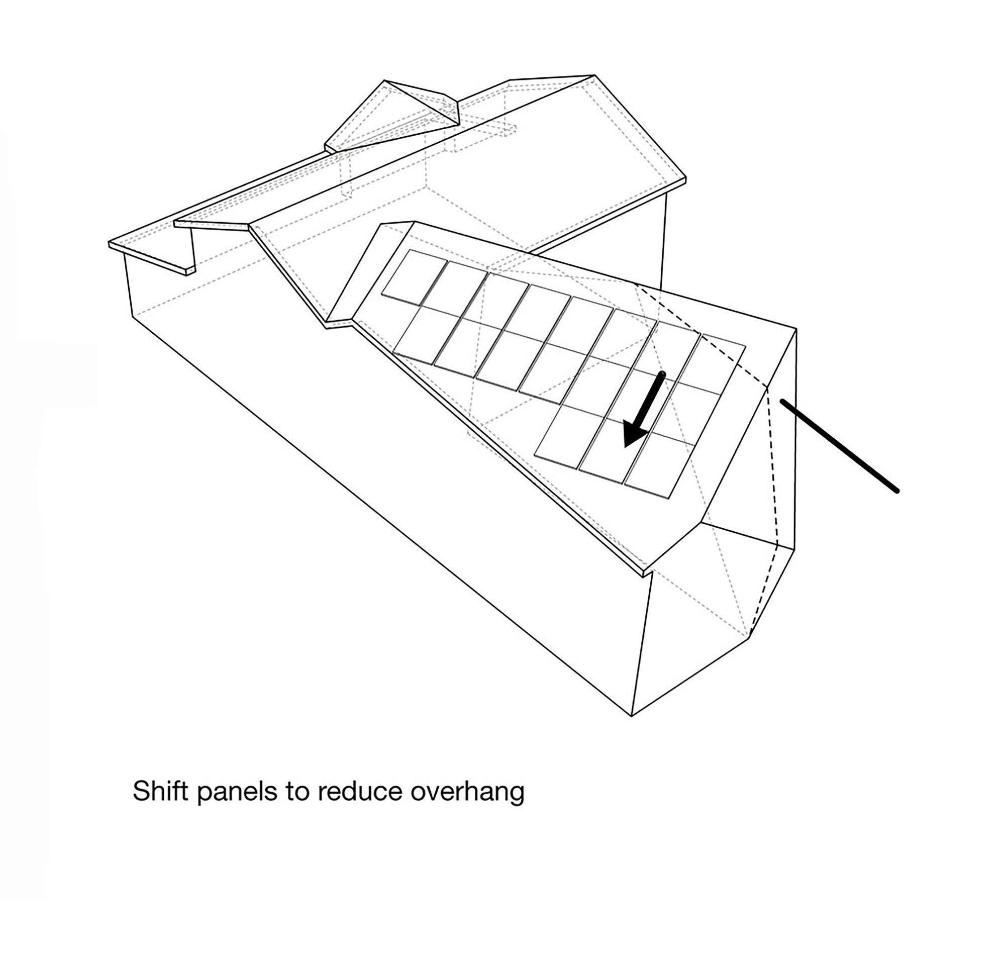 2000x1922 Gallery Of Slrsrf Open Source Architecture
