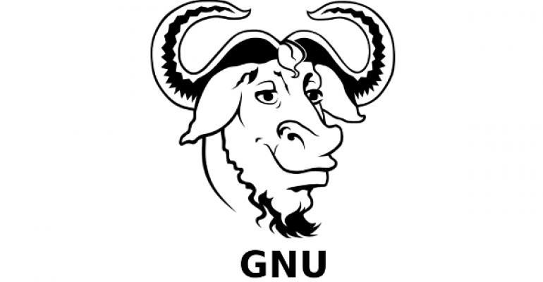 770x400 30 Years On, Hurd Lives Gnu Updates Open Source Unix Kernel