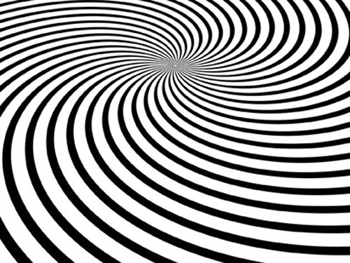 500x375 Fool Your Eyes Best Illusions Of 2011 New Scientist