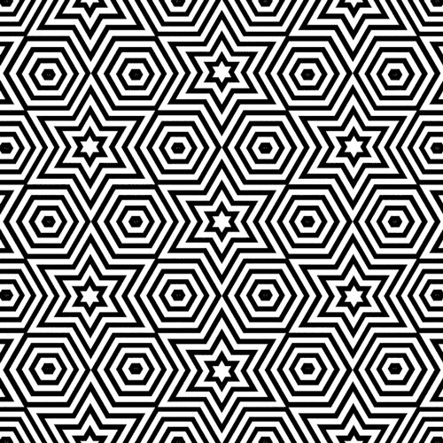 500x500 198 Best Op Art Images On Optical Illusions, 3d