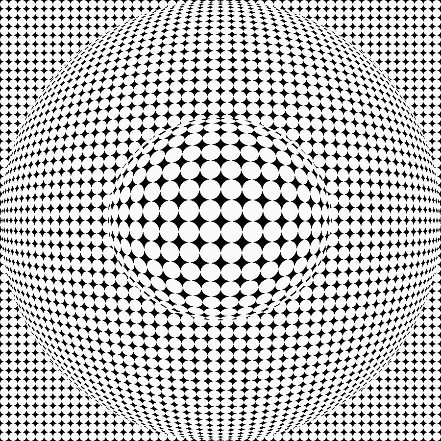 optical illusions drawing at getdrawings com free for personal use