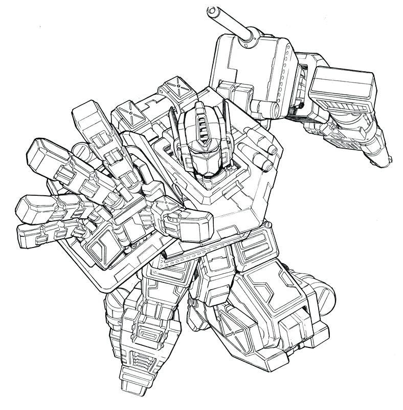 Optimus Prime Face Drawing at GetDrawings.com | Free for personal ...
