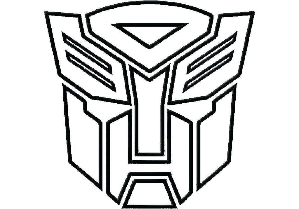 1024x716 Printable Transformer Coloring Pages Transformers Coloring Pages