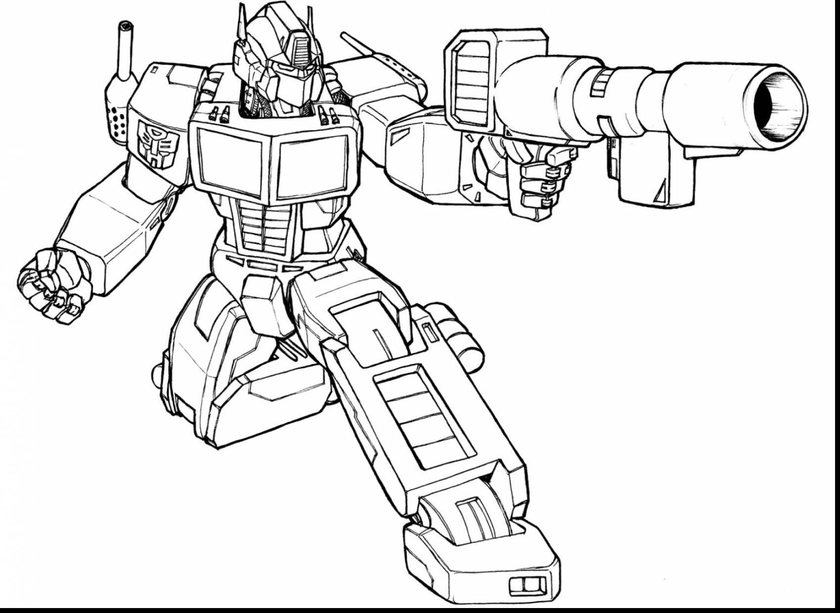 1698x1240 Resume Cv. Optimus Prime Face Coloring Page Optimus Prime Face