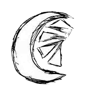 296x317 Digitalcreativityworld Zu Graphic Design Page 5