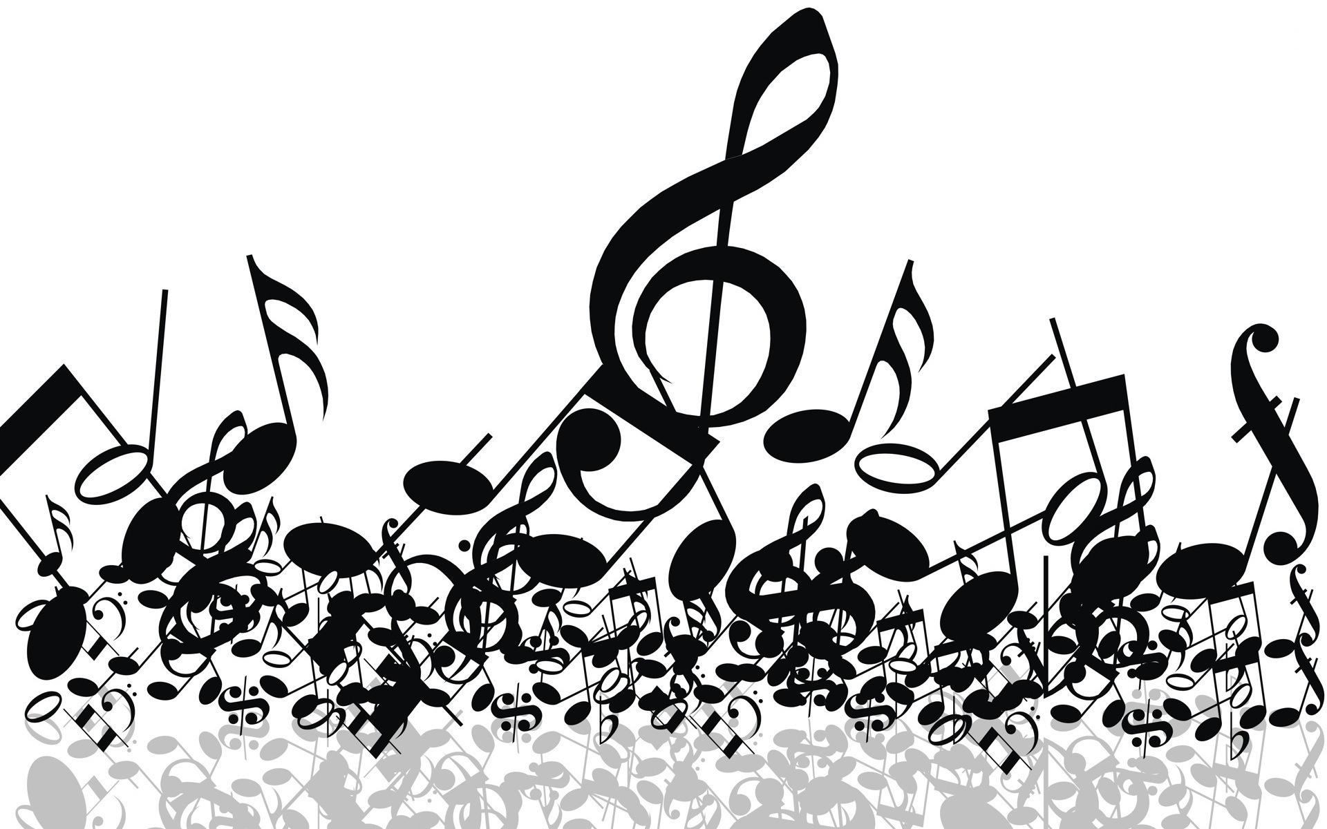 1920x1200 Orchestra