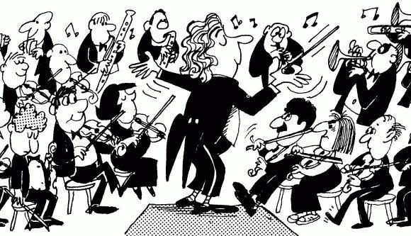 580x333 Orchestra