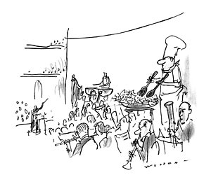 300x260 Orchestra Drawings Fine Art America