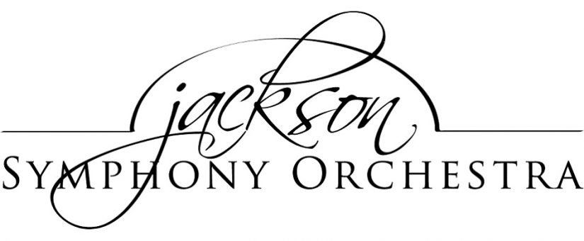 825x340 What Is A Symphony Orchestra Jackson Symphony Orchestra