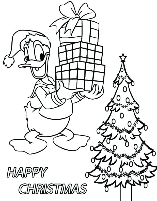 618x791 Oregon Ducks Coloring Pages Happy Duck On Hockey Coloring Pages