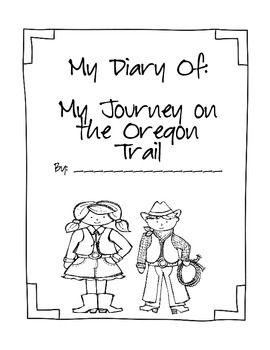 270x350 The Oregon Trail As Good As Gold, An Oregon Trail Novella, By Amy