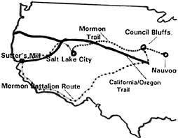 254x198 Trails West