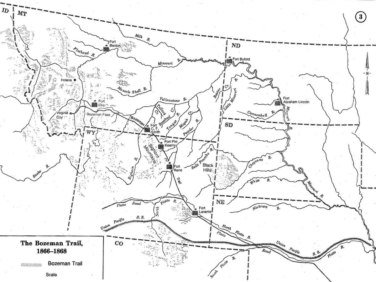 1200x902 Bozeman Trail