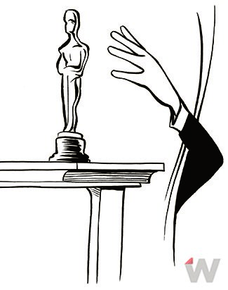 325x412 What Really Happened To That Oscar Statue That Marlon Brando