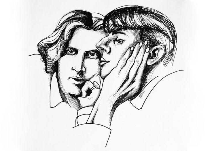 736x524 86 Best Oscar Wilde Images On Writers, Oscar Wilde