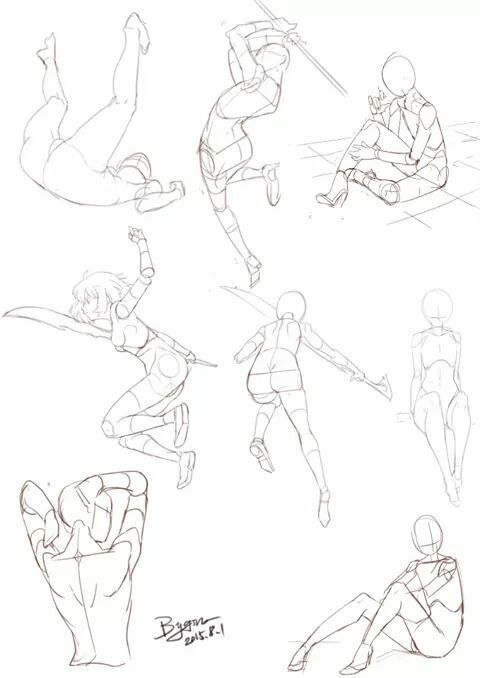 480x678 133 Best Poses Images On Pose Reference, Drawing Ideas
