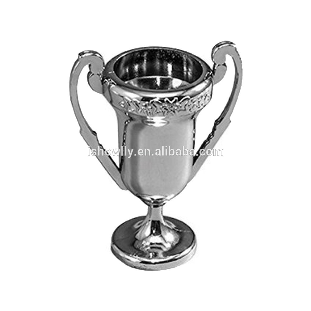 1000x1000 China Trophy Cups, China Trophy Cups Manufacturers And Suppliers