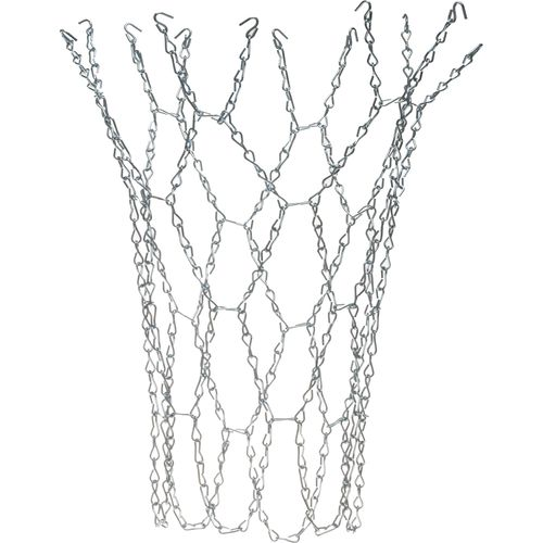 500x500 Academy Sports + Outdoors Steel Chain Basketball Net Academy