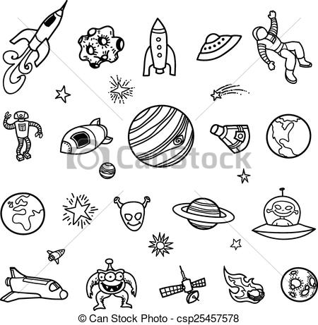 450x461 Image Result For Line Drawings Of Space Patterns And Repeats