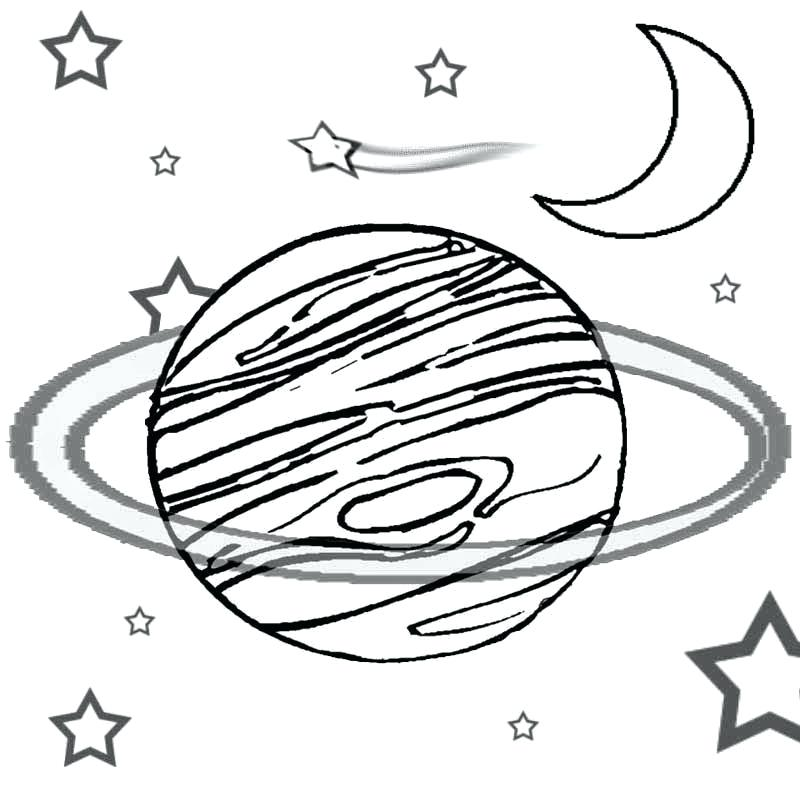 800x800 Outer Space Clipart Pin Space Drawing Art 1 Outer Space Planets