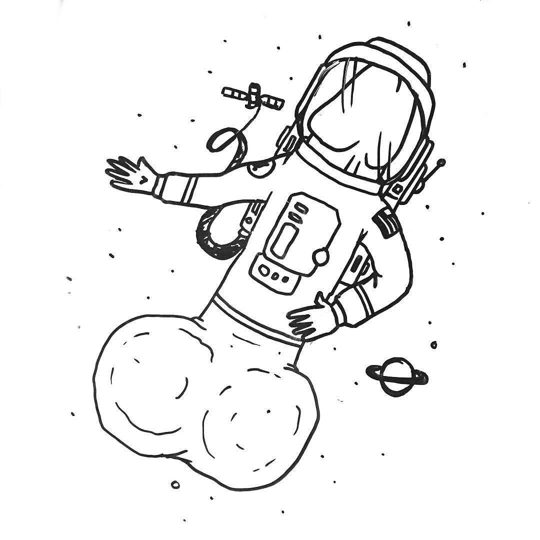 1080x1080 Provocative Planet Pics Astrocock.