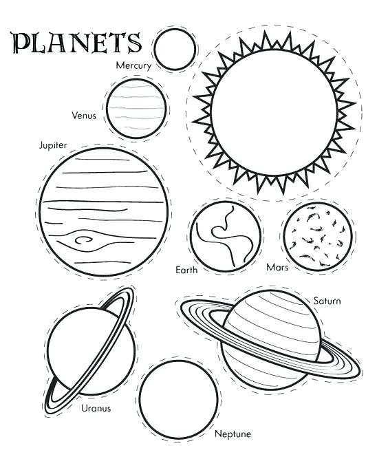 564x683 Top Rated Space Coloring Pages Images Space Coloring Pages Outer