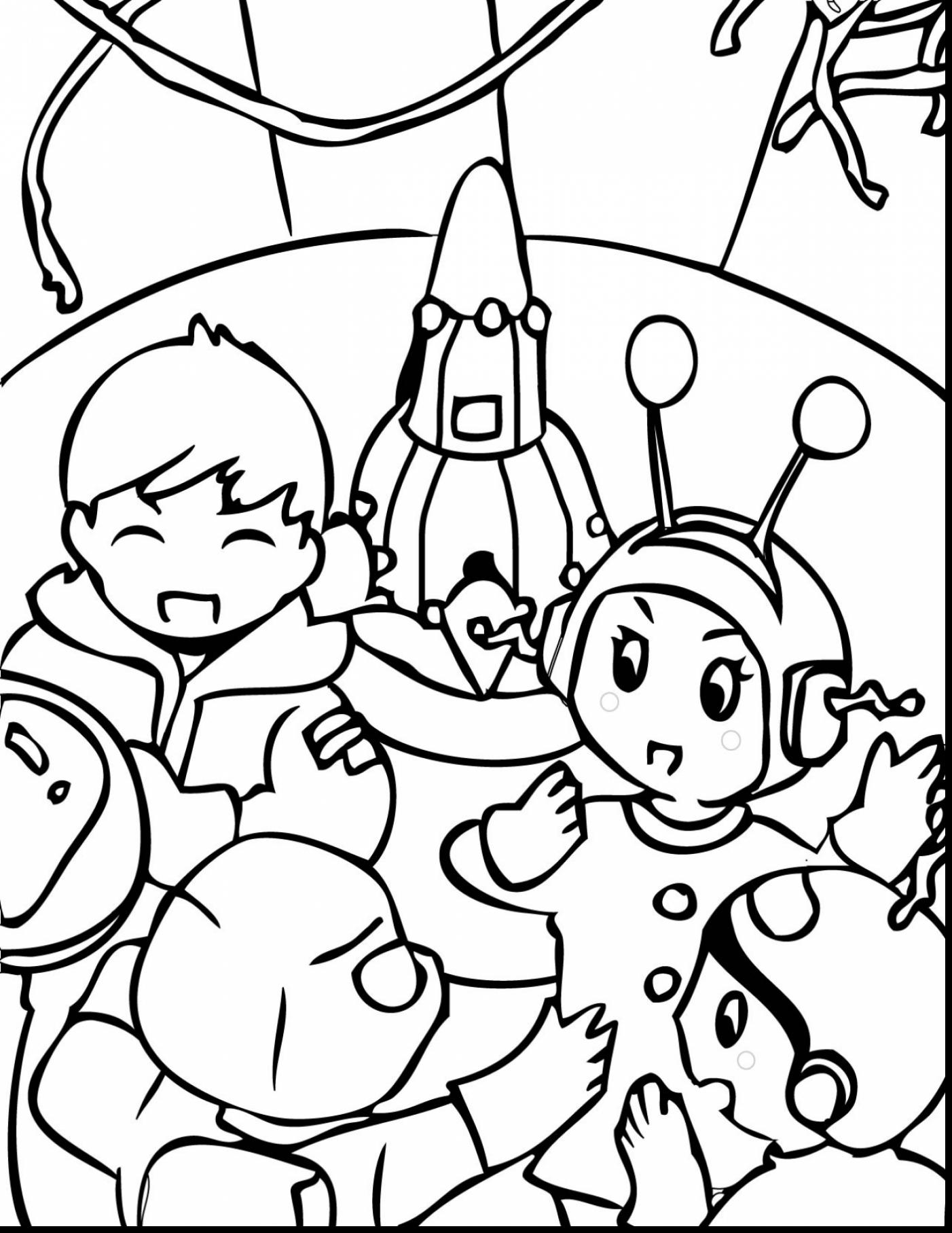 1402x1815 Fantastic Print This Page Fun Birthday Parties Coloring Pages