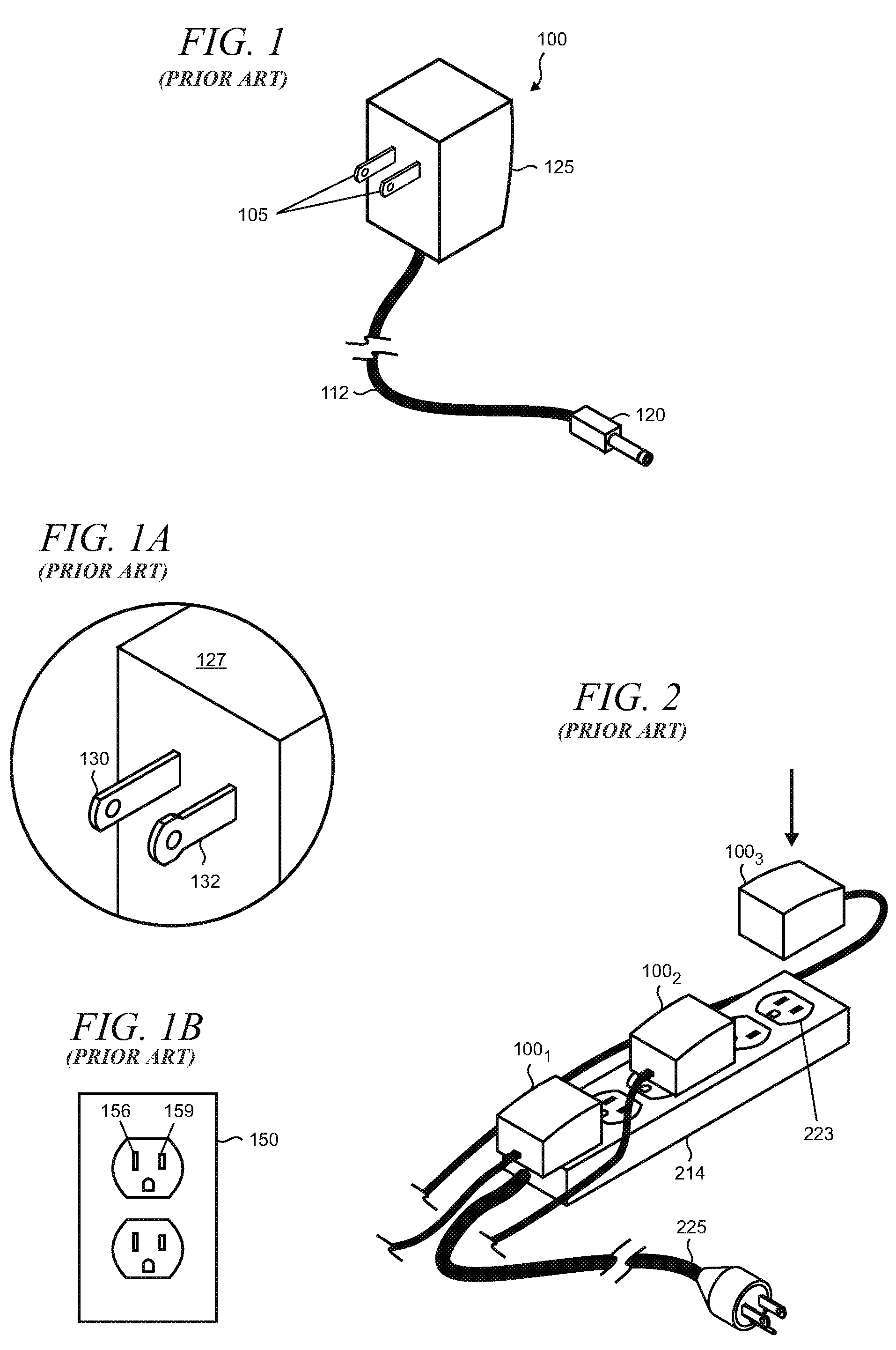 outlet drawing at getdrawings free for personal use outlet Wiring Multiple Outlets 1914x2882 patent us7658625 ac power adapter with swiveling plug having