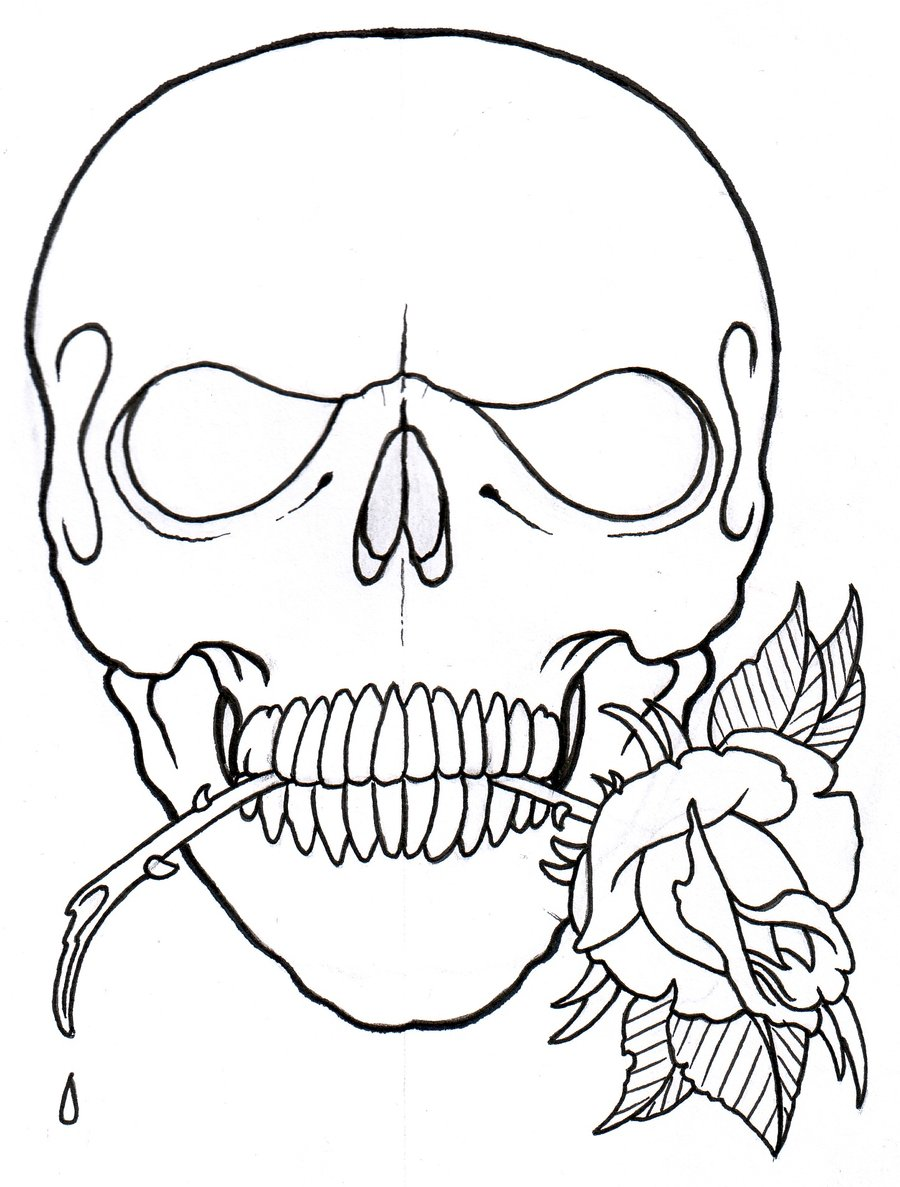 900x1187 Outline Of Drawing And Drawings