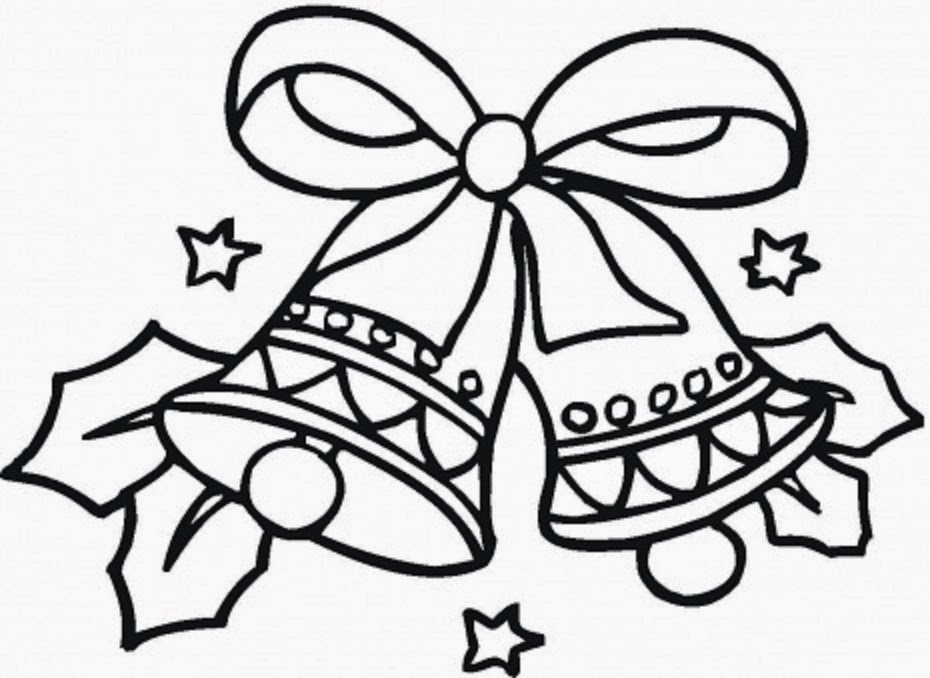Outline Drawing For Colouring at GetDrawingscom Free for personal
