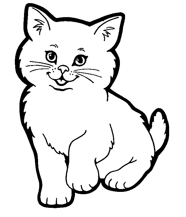 650x760 Lovely Inspiration Ideas Cat Outline 178 Best Line Drawings Cats