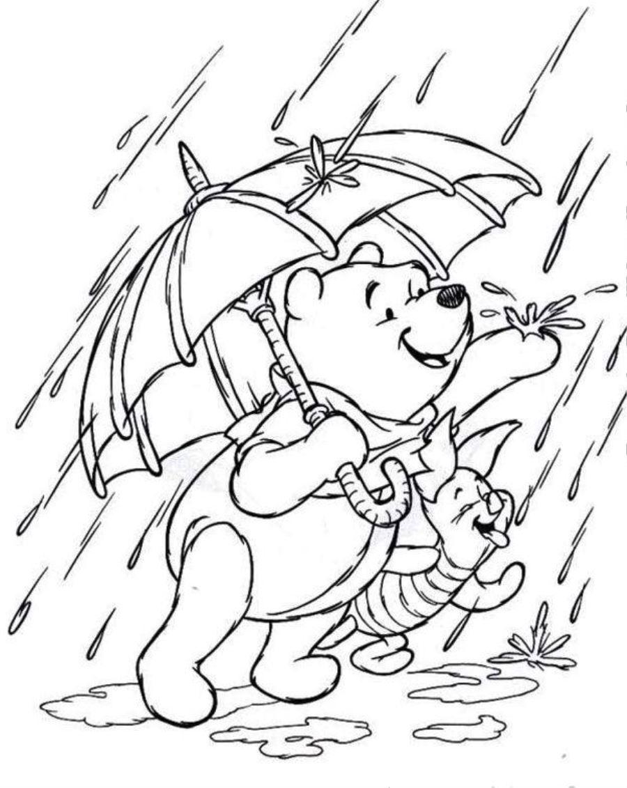 900x1131 Rain