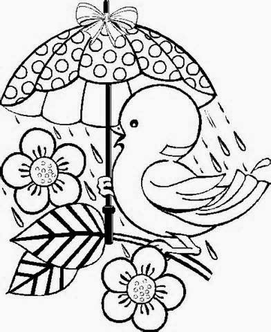 392x480 Pictures Painting Outline Designs,