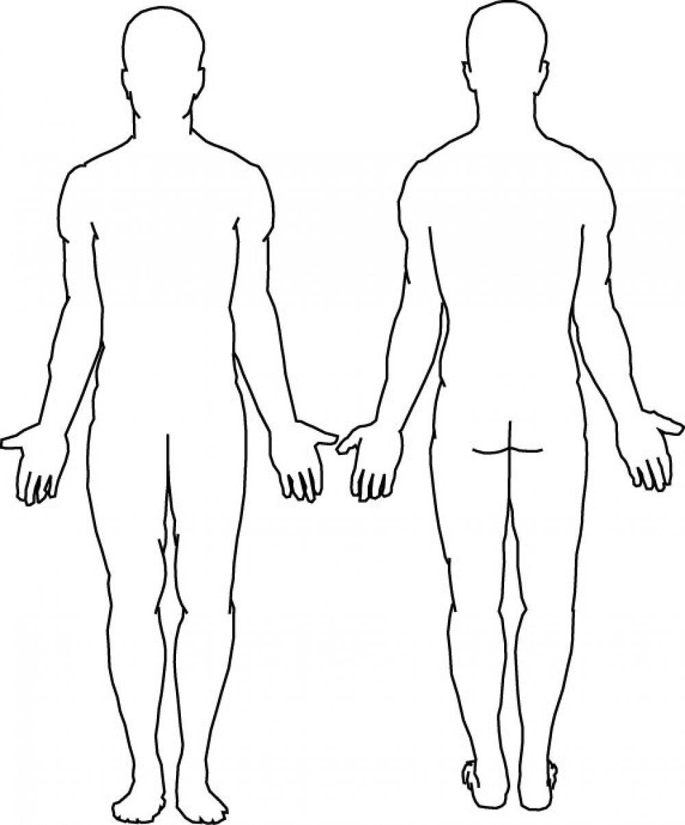 printable human body diagram injury wiring schematic databody diagram pdf  wiring diagram third level body pain