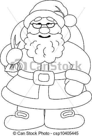 319x470 Christmas Outline Drawings Christmas Tree Outlines Free Download