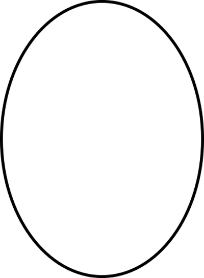 oval drawing at getdrawings com free for personal use vector borders png vector border design