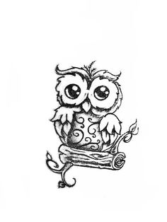 236x314 Pin By Desiree Blevins On Tattoos Owl And Tattoo