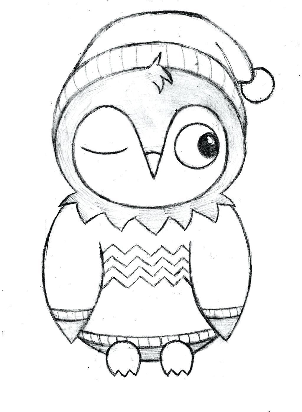 1024x1398 Printable Printable Easy Owl Pattern