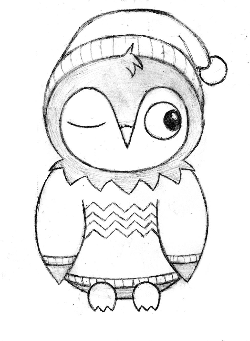 1024x1398 Little Owl By Ompm