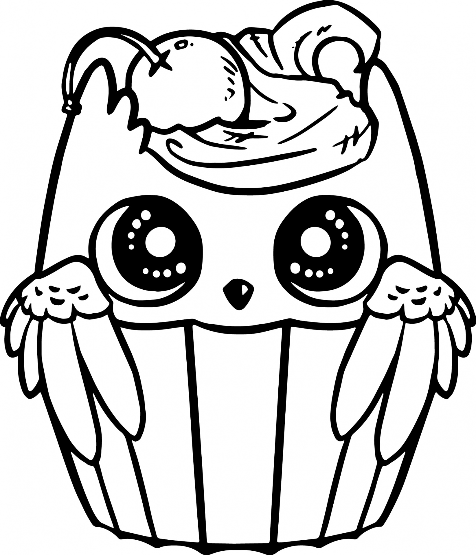1645x1920 Adult Cupcake Drawing Cupcake Drawing Cute. Cupcake Drawing