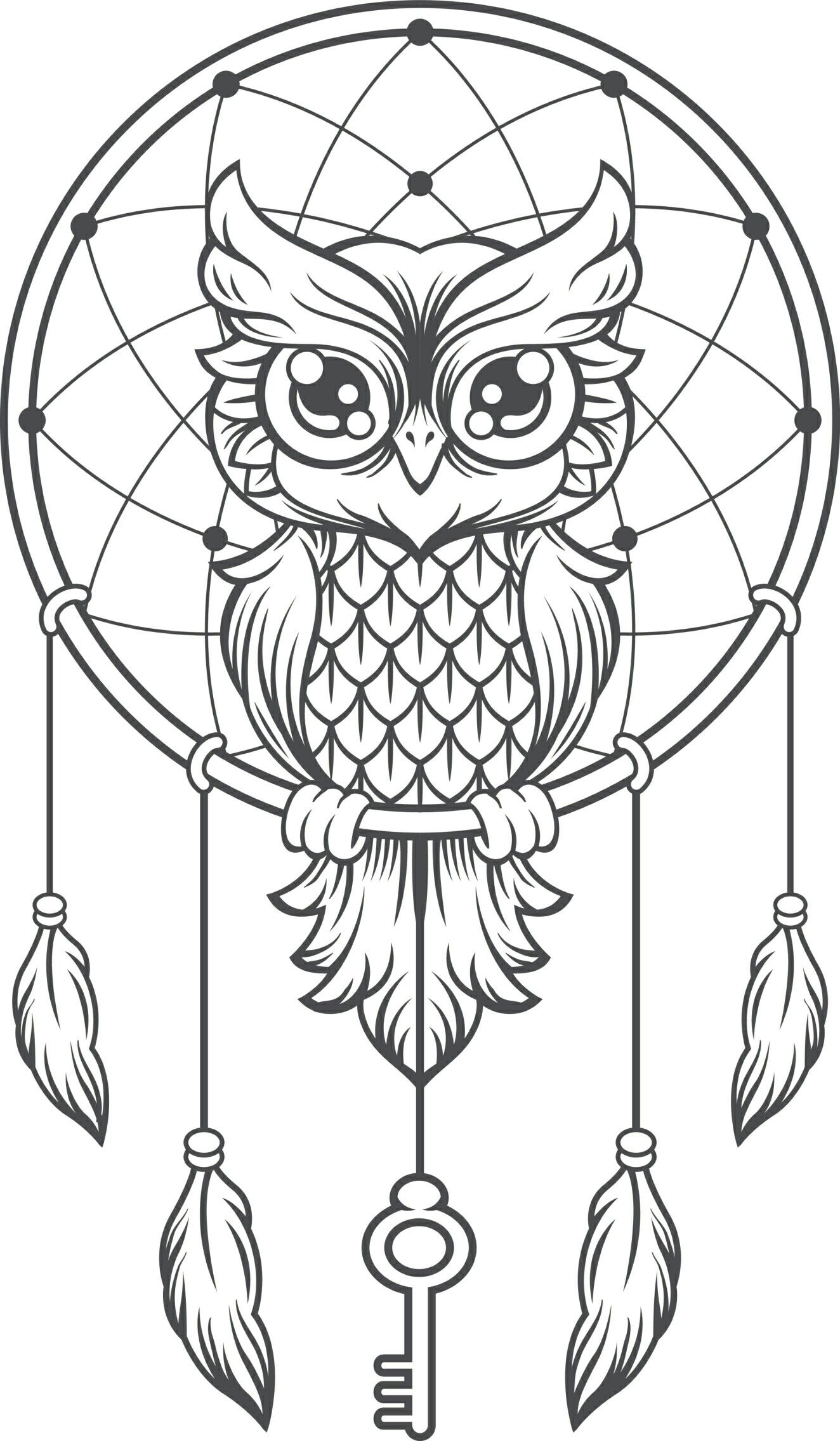 1324x2271 Coloring Pages And Books For Different Holidays Native American